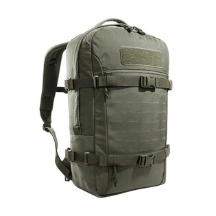 Batoh Modular Daypack XL Tasmanian Tiger® IRR