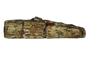 Batoh na pušku Sniper Bag Long 4M Sytems®