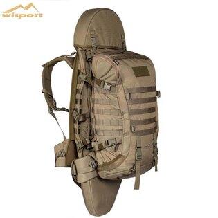 Batoh na zbraň Wisport® Falcon