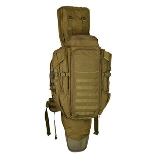 Batoh Phantom Sniper Eberlestock® - Coyote Brown
