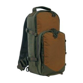 Batoh přes rameno Tasmanian Tiger® Tac Sling 12