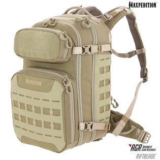 Batoh Riftblade™ CCW - Enabled Maxpedition® 30 L