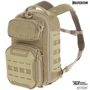 Batoh Riftpoint™ CCW - Enabled Maxpedition® 15 L