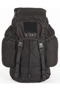 Batoh Sleeka Forces Snugpak® 35 litrů
