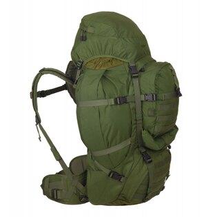 Batoh SOURCE® Pro Tactical 95L - olív