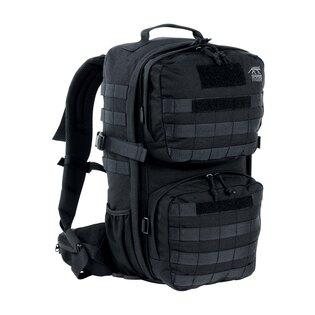 Batoh Tasmanian Tiger® Combat Pack MK II