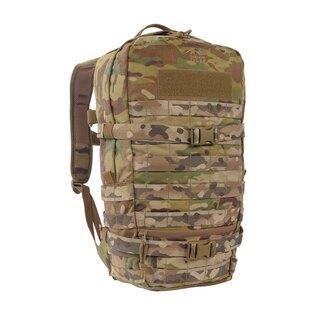 Batoh Tasmanian Tiger® Essential Pack L MK II