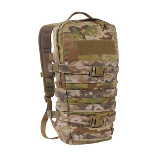 Batoh Tasmanian Tiger® Essential Pack MK II