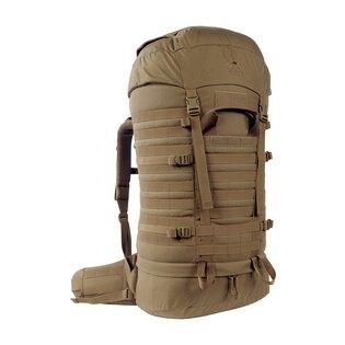 Batoh Tasmanian Tiger® Field Pack MK II