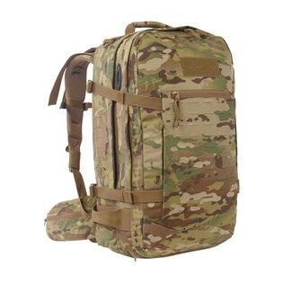 Batoh Tasmanian Tiger® Mission Pack MK II