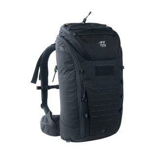 Batoh Tasmanian Tiger® Modular Pack 30
