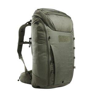 Batoh Tasmanian Tiger® Modular Pack 30 IRR