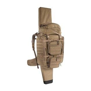 Batoh Tasmanian Tiger® Modular Sniper Pack 45