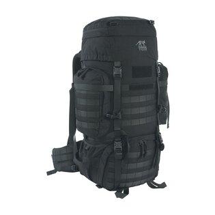 Batoh Tasmanian Tiger® Raid Pack MK III