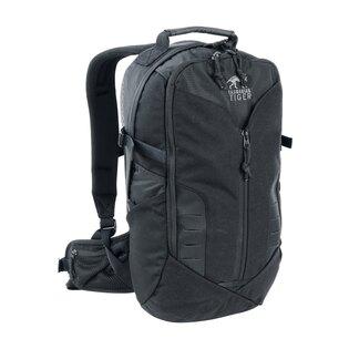 Batoh Tasmanian Tiger® Tac Pack 22