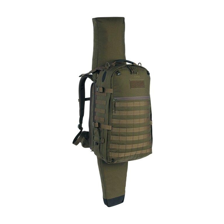 Batoh Tasmanian Tiger® Trojan Rifle Pack