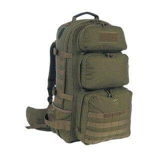 Batoh Tasmanian Tiger® Trooper Pack