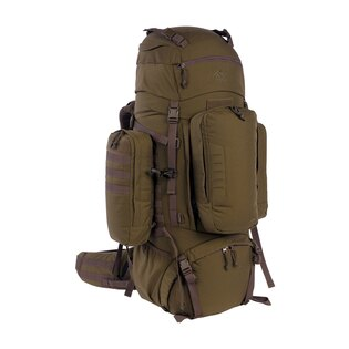 Batoh Tasmanian Tiger® TT Range Pack MK II