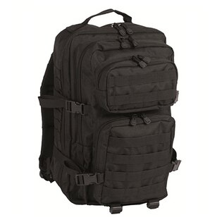 Batoh US ASSAULT PACK large Mil-Tec®