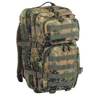 Batoh vojenský US ASSAULT PACK large Mil-Tec®