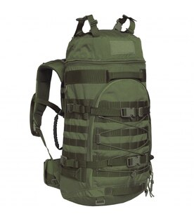 Batoh Wisport® Crafter 55