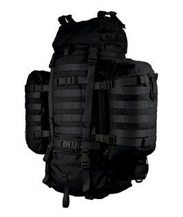Batoh Wisport® Raccoon 65l