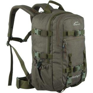 Batoh Wisport® Ranger 32l