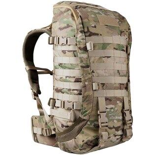 Batoh Wisport® ZipperFox 40l