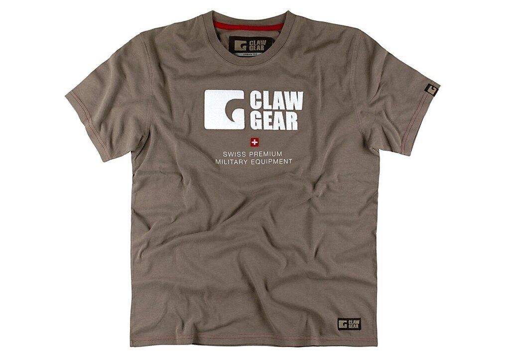 Bavlněné tričko CLAWGEAR® TEE s krátkým rukávem