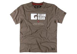 Bavlnené tričko CLAWGEAR® TEE s krátkym rukávom