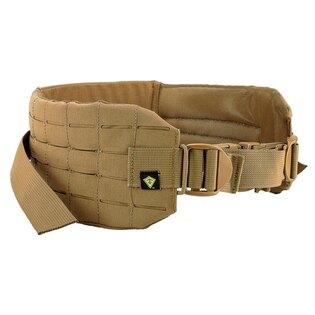 Bederní pás Tactix Waist First Tactical®