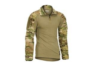 Bojová košile CLAWGEAR® Mk.III