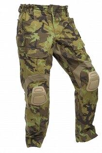 Bojové nohavice Combat Systems® - vzor 95