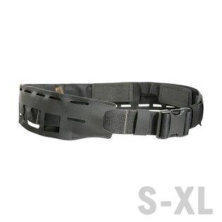 Bojový opasek MOLLE Hyp belt Tasmanian Tiger®