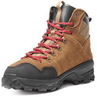 Boty 5.11 Tactical® Cable Hiker
