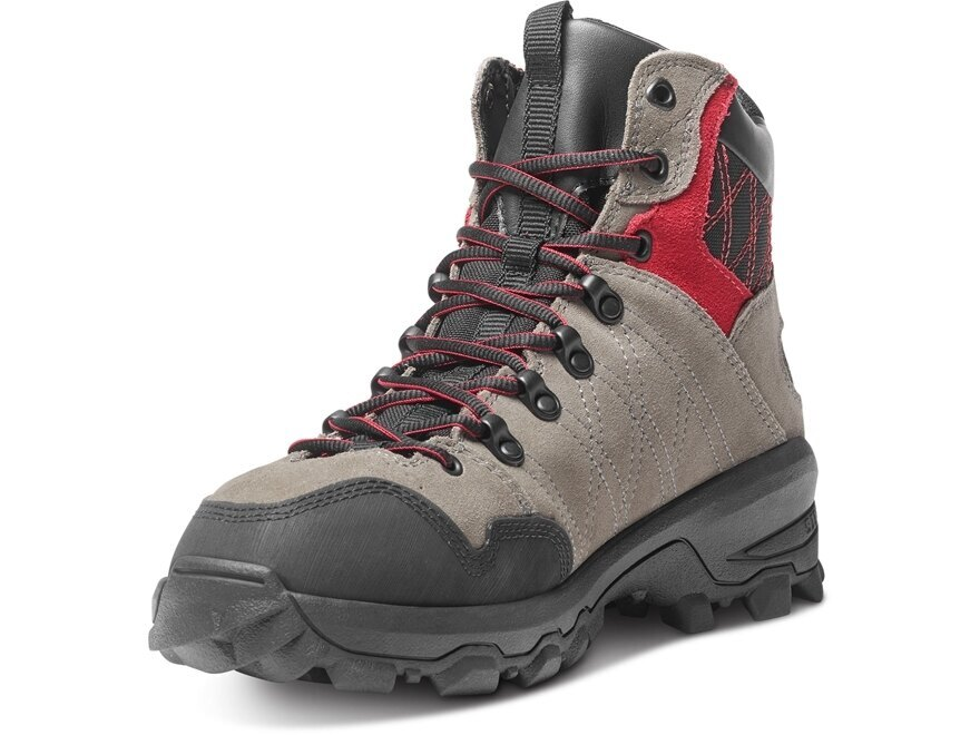 Boty 5.11 Tactical® Cable Hiker - Storm