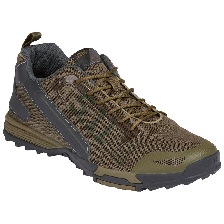 Boty 5.11 Tactical® Recon Trainer