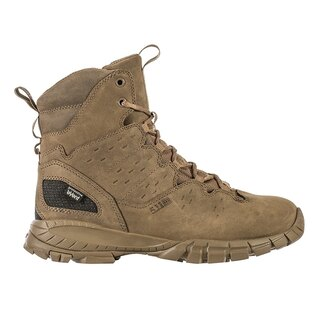 "Boty 5.11 Tactical® XPRT® 3.0 Waterproof 6"" - Dark Coyote"
