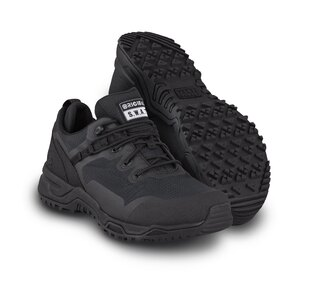 Boty Alpha Fury Low Original S.W.A.T.®