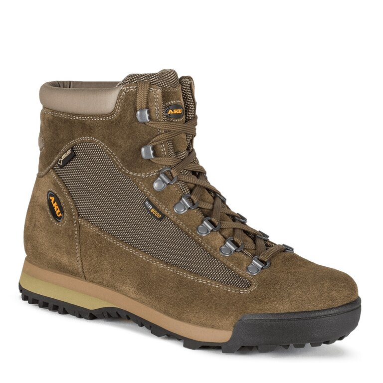Boty Trekking Slope GTX® AKU Tactical®