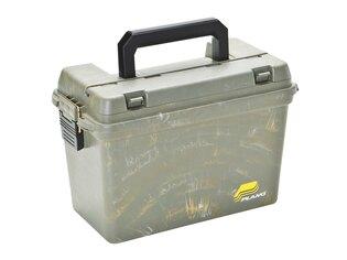 Box na munici Ammo Large Plano Molding® USA Military - Tray Camo