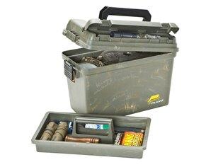 Box na munici Large Plano Molding® USA Military - Tray Camo