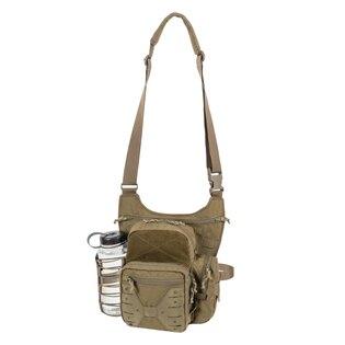 Brašna cez rameno Helikon-Tex® EDC Side Bag®
