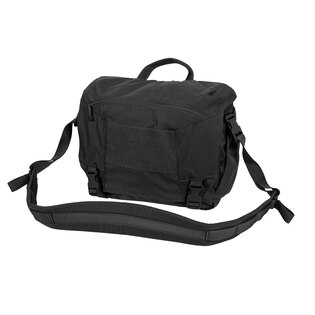 Brašna cez rameno Helikon-Tex® Urban Courier Bag Medium® Cordura®