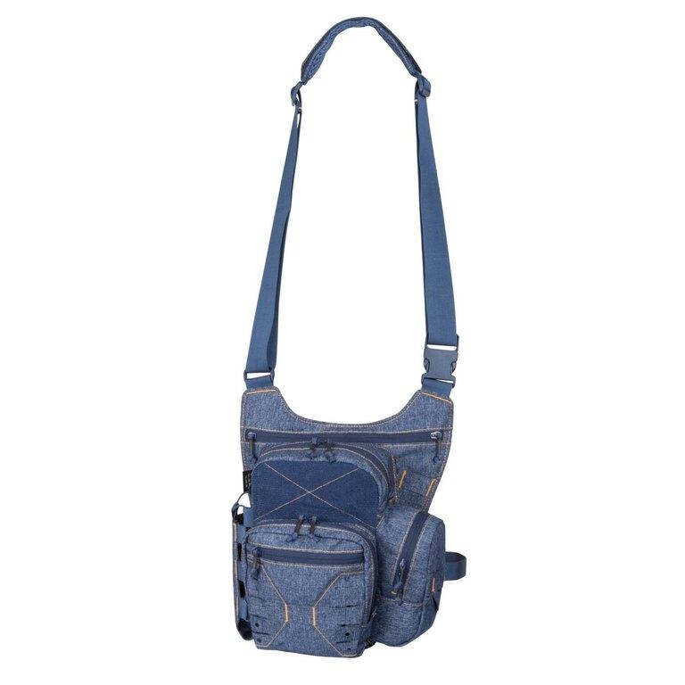 Brašna Helikon-Tex® EDC Side Bag®