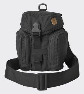 Brašna HELIKON-TEX® Essential Kitbag®