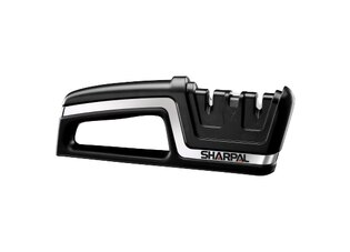 Brousek Classic Version Sharpal®