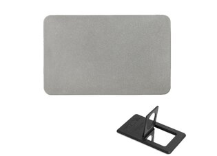 Brousek Diamond Stone Extra-Fine 1200 Grit Sharpal®