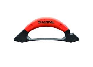 Brousek Knife, Axe & Scissors Sharpal®