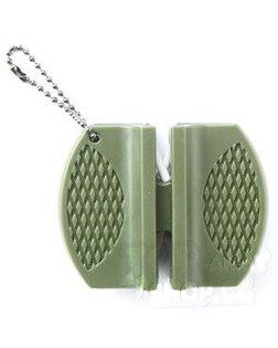Brúska nožov Mil-Tec®